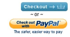 PaypalLogoAtCheckout