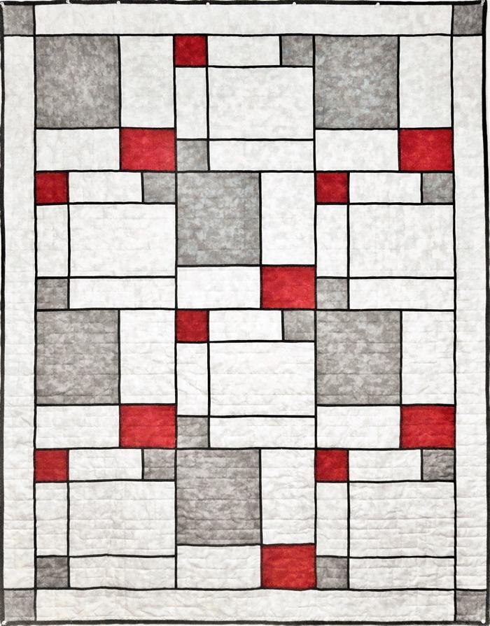 Quilts For Men Quiltwoman Com Blogquiltwoman Com Blog