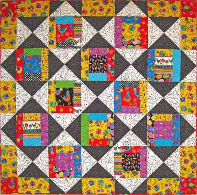 Quilt Patterns Made With Jelly Rolls Quiltwoman Com