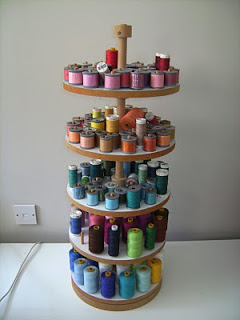 SANY9424. Rosie Posie Found This Great Sewing Thread Organizer ...