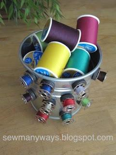 magnet bobbin 015