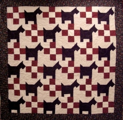 quilting and sewing for pets
