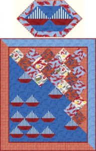quilting workshops