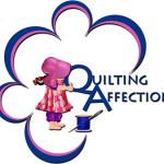 logo-QuiltingAffection