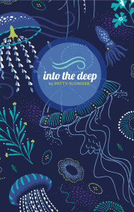 INTOTHEDEEP_COVER_NAVY