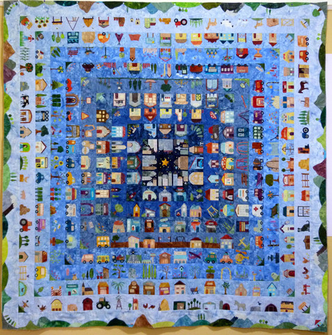That_Town_and_Country_Quilt_-_whole_large